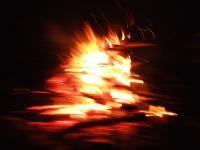 lanyard_fire.jpg